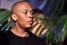 4. Dr.Dre