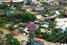 Хотя ситуацию удалось взять под контроль, подтоплены более 560 домов