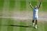 Роджер Федерер, Швейцария, теннисист, 35 лет
