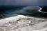 Атолл Бикини (Маршалловы острова): высокий уровень радиации