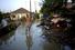 3 часа катастрофической халатности в Крымске