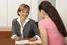 4. Заранее сформулируйте свои требования к кандидатке и свое видение ее работы