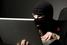 Целевые атаки, промышленный шпионаж