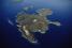 Рыболовлев купил дочери острова Онассиса и дом Уилла Смита