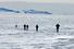 Марафон Antarctic Ice Marathon
