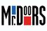 4. Mr.Doors
