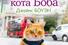 Джеймс Боуэн «Мир глазами кота Боба»