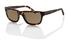 Солнцезащитные очки, модель 108