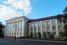 Тюменский индустриальный институт
