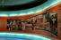 Выставочный центр нефтяной компании Кувейта (Эль-Ахмади, Кувейт)