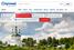 «Русский Google»: интернет-портал «Спутник»