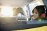 Правило №5: слушать любимую музыку в машине