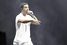 4. Drake