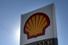 4. Royal Dutch Shell