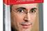 Михаил Ходорковский, Наталия Геворкян. «Тюрьма и воля»