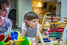 Магазин развивающих игрушек