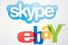 Skype решила провести IPO