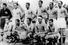 II Чемпионат мира по футболу (1934 год, Италия)