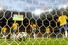 «Финал мечты» Бразилия - Аргентина в этот раз не состоится
