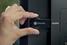 Google Chromecast, видеоплеер размером с флешку