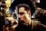 «Сломанная стрела» (1996)