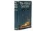 «Великий Гэтсби» Фрэнсиса Скотта Фитцджеральда — £84 000 ($167 487)