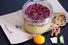 Cocco Bello, производство продуктов из меда