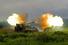 152 мм 2С5 «Гиацинт–С» (2С3 «Акация», 2С19 «Мста–С», 2А65 «Мста–Б»)