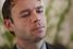 Марсель Глеффе: спас 20 человек от норвежского террориста