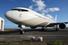 Boeing 767-33A/ER Романа Абрамовича