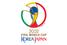 Чемпионат мира 2002 года в Японии и Южной Корее