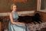 «Принцесса Монако», режиссер Оливье Даан, Франция-США-Бельгия-Италия
