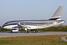 Владелец группы «Онэксим» Михаил Прохоров – Airbus A319, номер M-RBUS