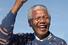 В 1994 году Мандела принял участие в выборах президента ЮАР и победил