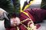 Китай: солдаты против монахов. Октябрь 2007