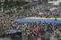 Украина провозгласила независимость