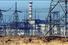 СССР рассказал о причинах аварии на Чернобыльской АЭС