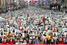 Люди в 15 странах мира участвовали в акции «Бессмертный полк»