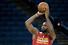Леброн Джеймс, США, баскетболист, 31 год