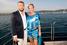 Неожиданный камбэк в список Forbes: Тор Бьорголфссон, акционер Actavis