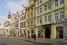 Пльзень, Чехия, 50 евро в сутки