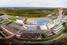 Завод по производству аммиака, Череповец