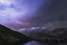 Гроза в горах. (Nikon D610 + Nikkor 14-24mm. 40 сек. / iso 1600 / f/2.8)