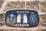 Зодиакальный район (Яффа, Израиль)