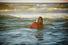 Браслет Kingii для пловцов