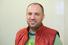 Ян Кум — уборщик в продуктовом магазине и хакер