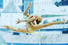 Всероссийская федерация художественной гимнастики