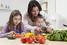 Добросовестность и ответственность: определите круг обязанностей ребенка и отмените пошаговый контроль