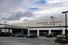Музей авиации, San Francisco International Airport (Cан-Франциско, США)