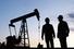 Нефтяной бизнес